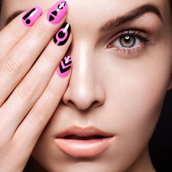 blog-nails-570x570
